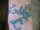 stephaniekay tattoo