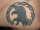 Natalie tattoo