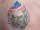 Kevenater tattoo