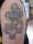 peter k tattoo