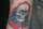 brianteg tattoo