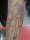 beccakiwi tattoo