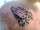 big lal tattoo