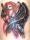 Stephanie tattoo