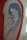 xquizit tattoo