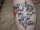 Ebright tattoo
