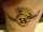 Paul Rodney/BLAZINCOLORS tattoo