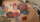 Jozette tattoo
