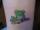 daniel_kinnane tattoo