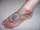 Josh Ladd tattoo