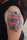 xXxMeLiNdAxXx tattoo