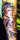 skeijla tattoo