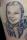 Ken tattoo