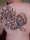 Brad tattoo