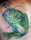 Champion tattoo