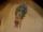 Coondawg tattoo