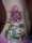 Da Jagger Meister tattoo