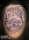 j.l. tattoo