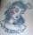 Sera_Vulgaris tattoo