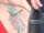 dragonflydreamer tattoo