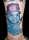 garrett tattoo