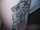 Pinball Wizard Sleeve tattoo