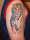 cood tattoo
