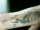 BIFF tattoo