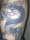 Gary tattoo