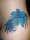 carl tattoo
