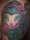 ilovelaydbugz tattoo