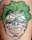 irishrednck tattoo
