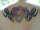Heath Tompkins tattoo
