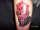 inkchick tattoo
