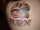 sawcie tattoo