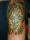 Amy tattoo