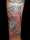 paige tattoo