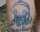 Odessa tattoo