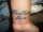Sara tattoo
