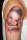 omgkoalas tattoo