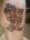 metal555 tattoo