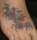 ian tattoo