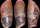Big Rick tattoo