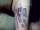 T4YL0R1 tattoo