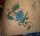 inkdaddy79 tattoo
