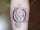 Leah tattoo
