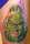 Noah tattoo
