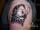 Anthony Soper tattoo