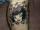 toxicandy tattoo