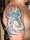 Billie-jo tattoo